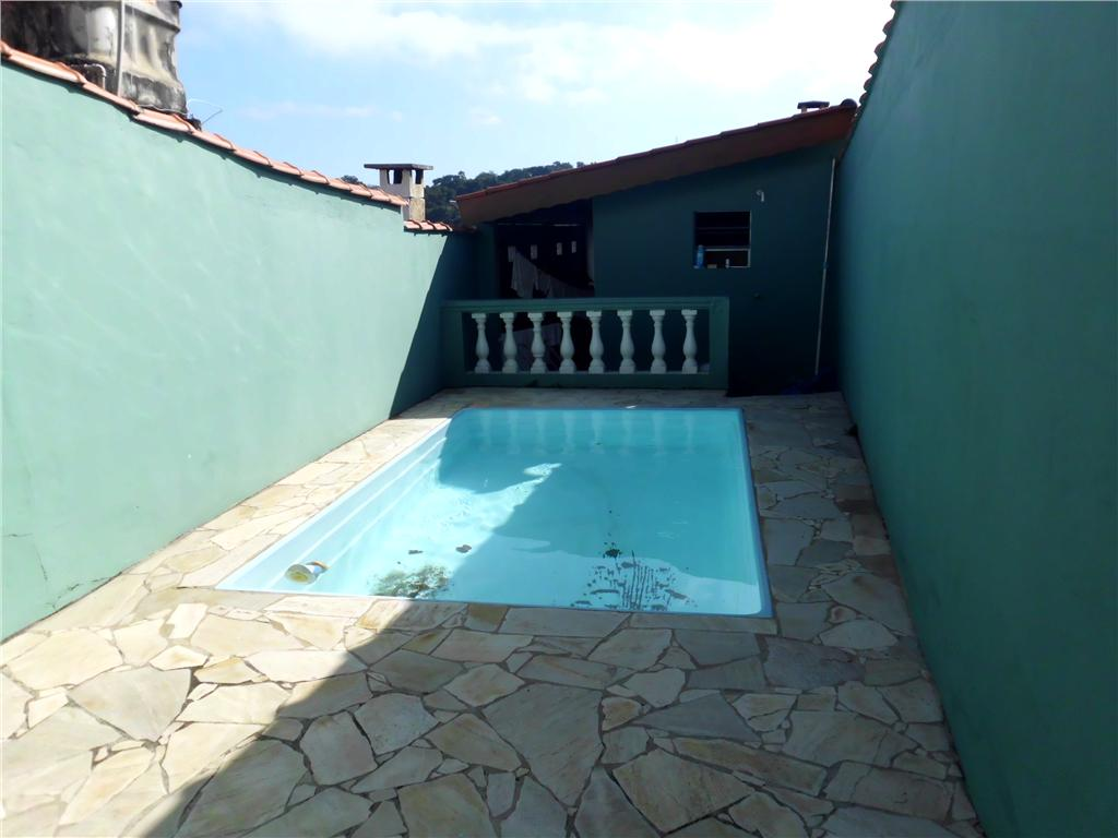 Casa 3 Dorm, Jardim Pacaembu, Jundiaí (CA0361) - Foto 18
