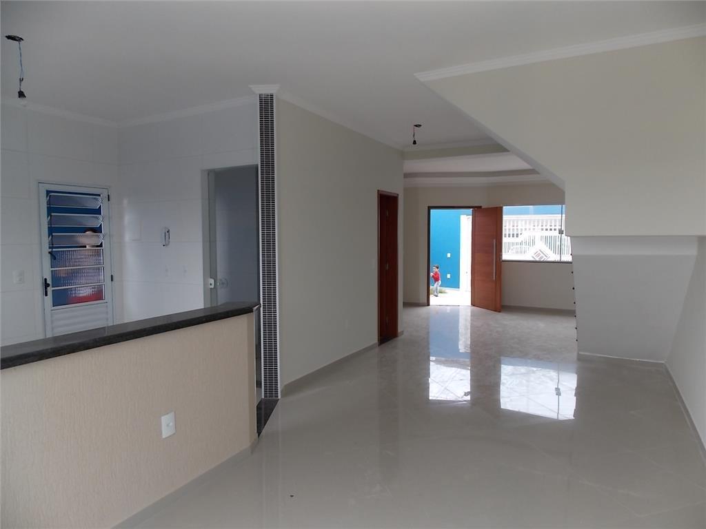 Casa 3 Dorm, Jardim Marambaia, Jundiaí (CA0833) - Foto 7