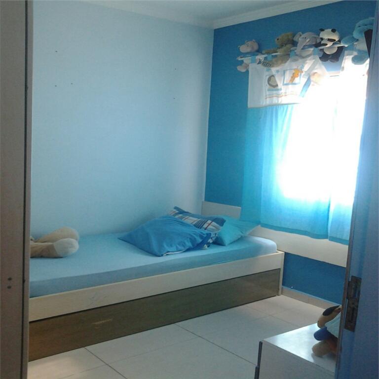 Casa 3 Dorm, Jardim Marambaia, Jundiaí (CA0553) - Foto 10