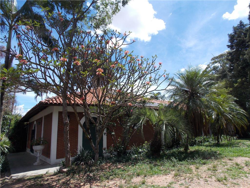 Casa 4 Dorm, Loteamento Portal da Colina, Jundiaí (CA0761) - Foto 16