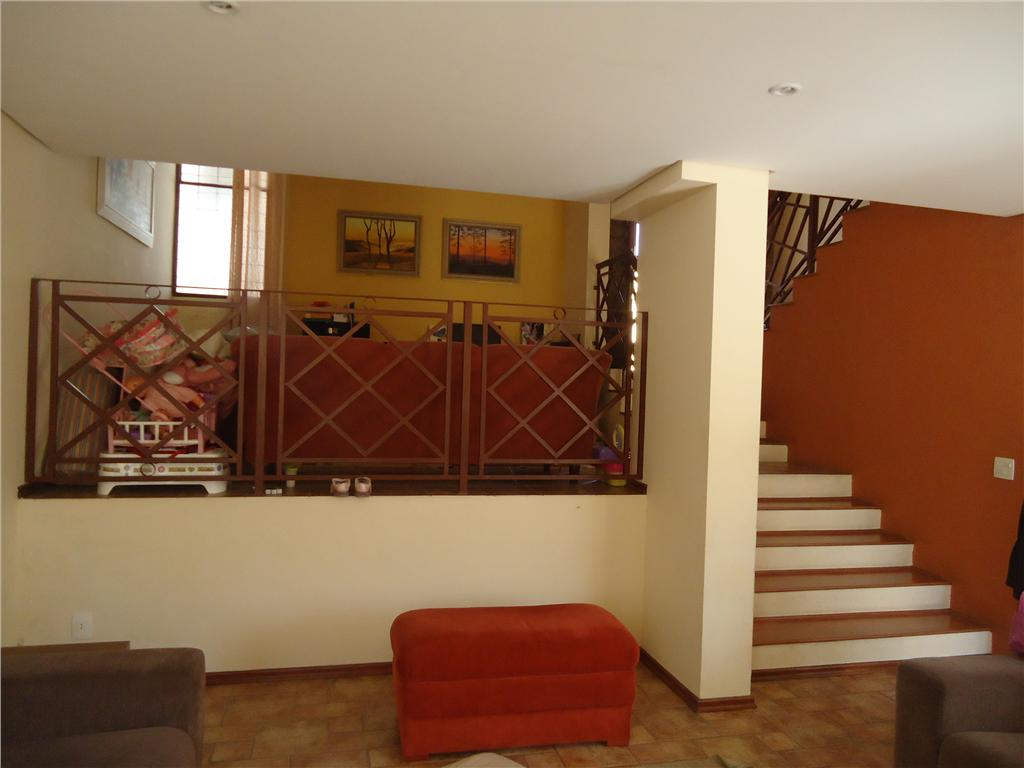 Casa 3 Dorm, Jardim Carpas, Jundiaí (CA0372) - Foto 5