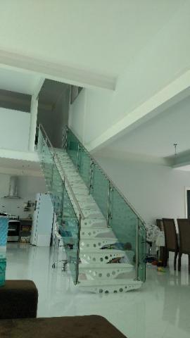 Casa 4 Dorm, Loteamento Capital Ville, Jundiaí (CA0745) - Foto 6
