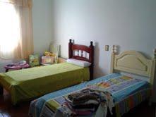 Total Imóveis - Casa 2 Dorm, Colônia, Jundiaí - Foto 5