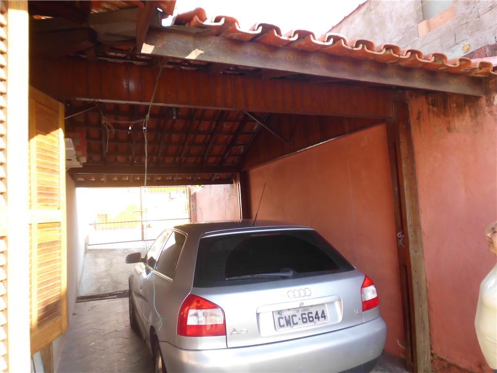 Casa 3 Dorm, Jardim das Tulipas, Jundiaí (CA0189) - Foto 11