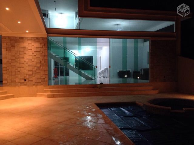 Casa 4 Dorm, Loteamento Capital Ville, Jundiaí (CA0745) - Foto 13
