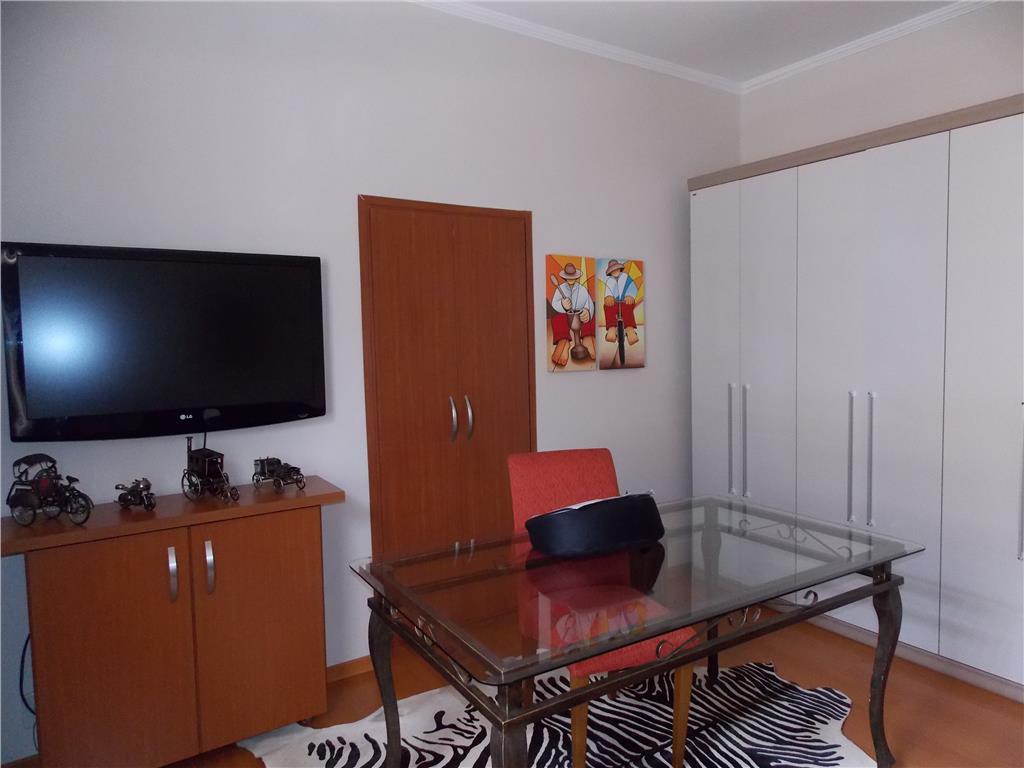 Yarid Consultoria Imobiliaria - Casa 2 Dorm - Foto 16