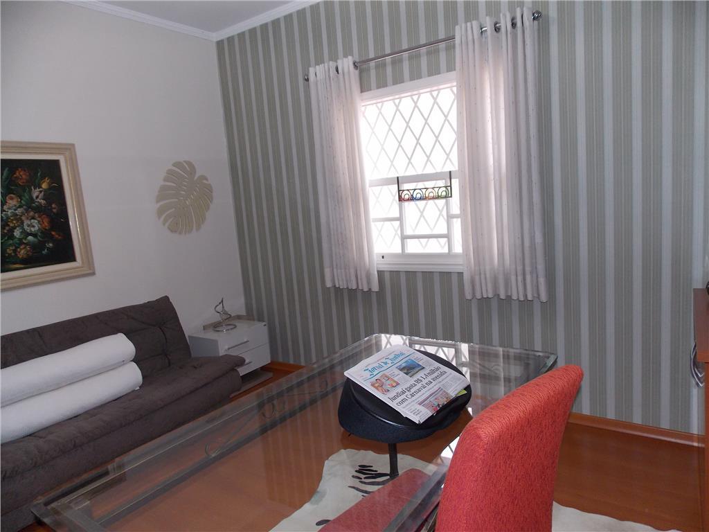 Yarid Consultoria Imobiliaria - Casa 2 Dorm - Foto 17