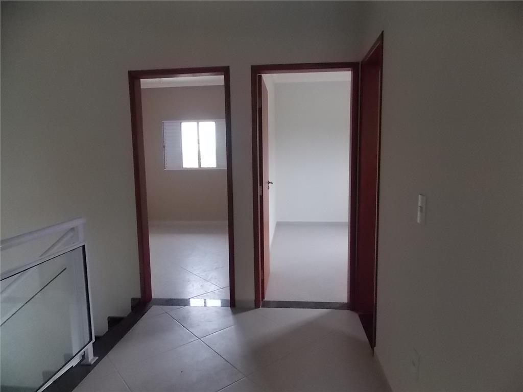 Casa 3 Dorm, Jardim Marambaia, Jundiaí (CA0833) - Foto 19