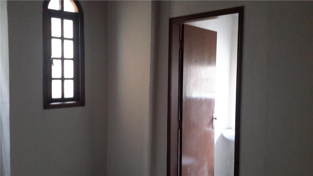 Casa 2 Dorm, Recanto Quarto Centenário, Jundiaí (CA0756) - Foto 11