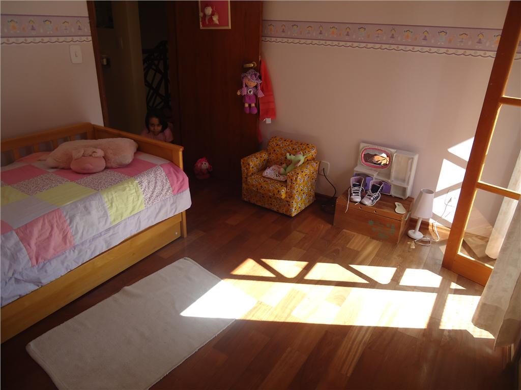Casa 3 Dorm, Jardim Carpas, Jundiaí (CA0372) - Foto 15