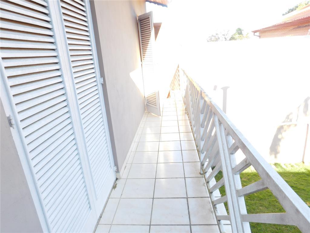 Yarid Consultoria Imobiliaria - Casa 3 Dorm - Foto 19