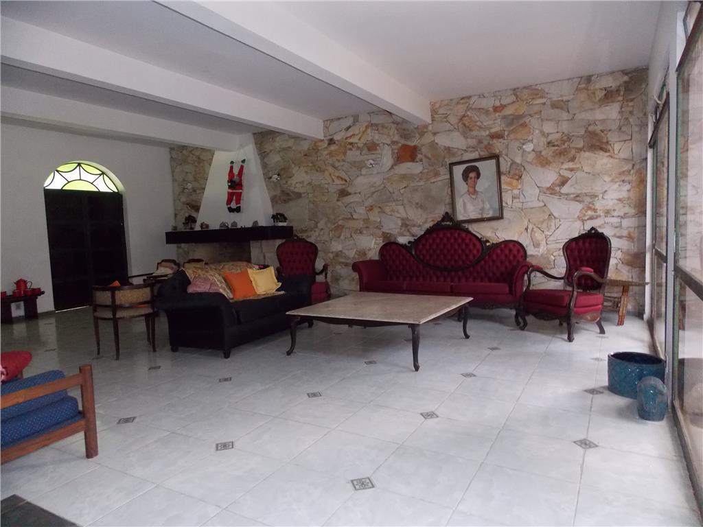Casa 4 Dorm, Loteamento Portal da Colina, Jundiaí (CA0761) - Foto 6