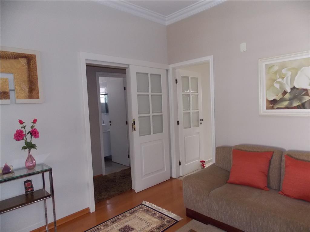 Yarid Consultoria Imobiliaria - Casa 2 Dorm - Foto 14