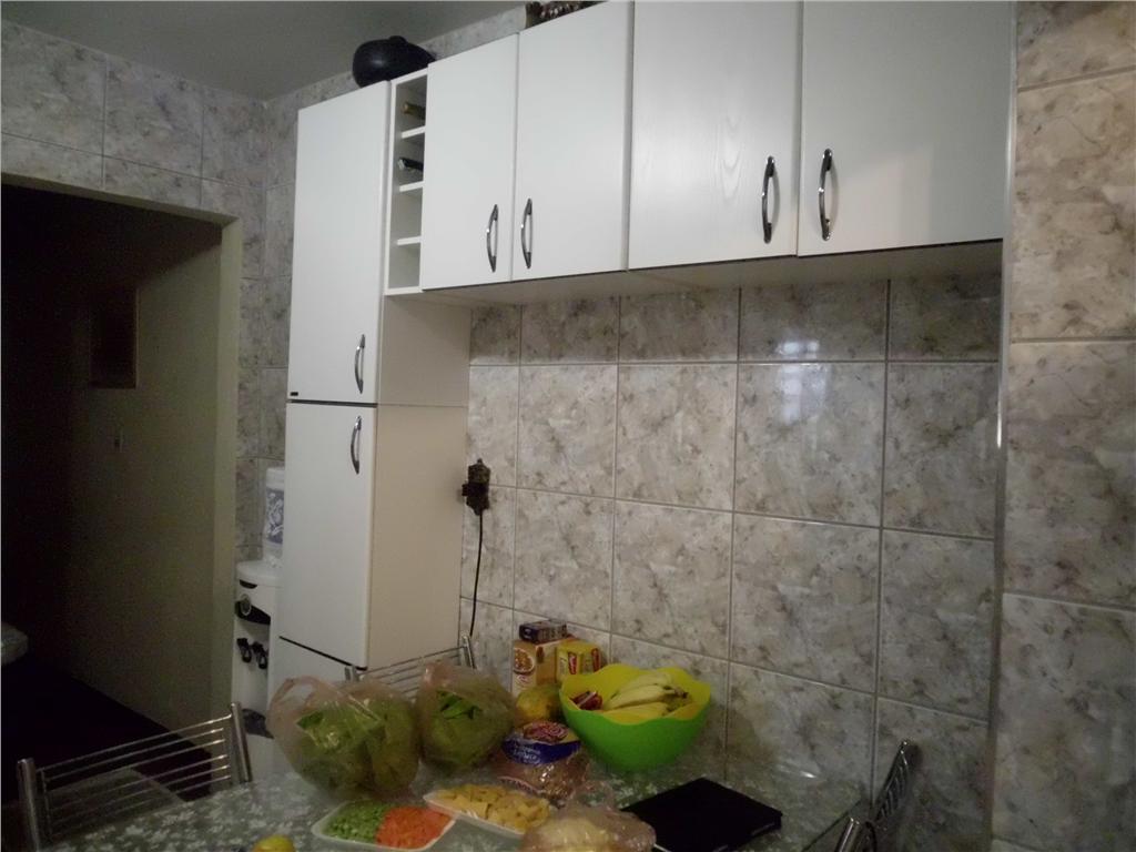 Casa 3 Dorm, Jardim Pacaembu, Jundiaí (CA0361) - Foto 4