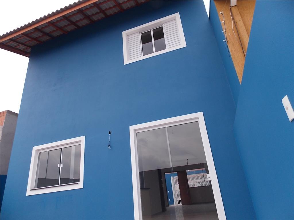 Casa 3 Dorm, Jardim Marambaia, Jundiaí (CA0833) - Foto 10