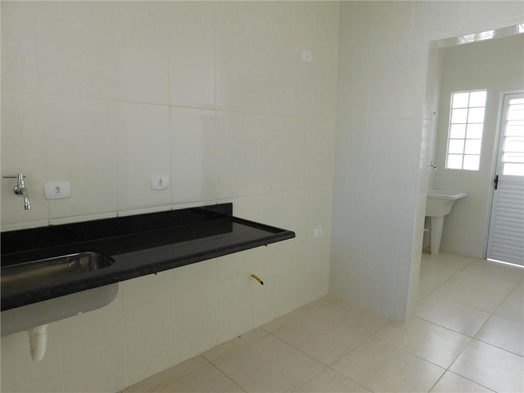 Casa 3 Dorm, Jardim Carpas, Jundiaí (CA0752) - Foto 6