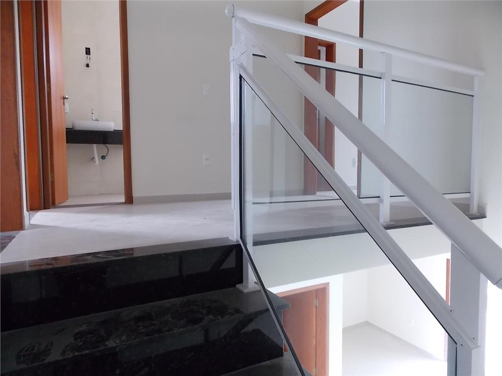 Casa 3 Dorm, Jardim Marambaia, Jundiaí (CA0833) - Foto 14