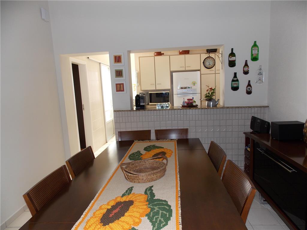 Yarid Consultoria Imobiliaria - Casa 2 Dorm - Foto 9