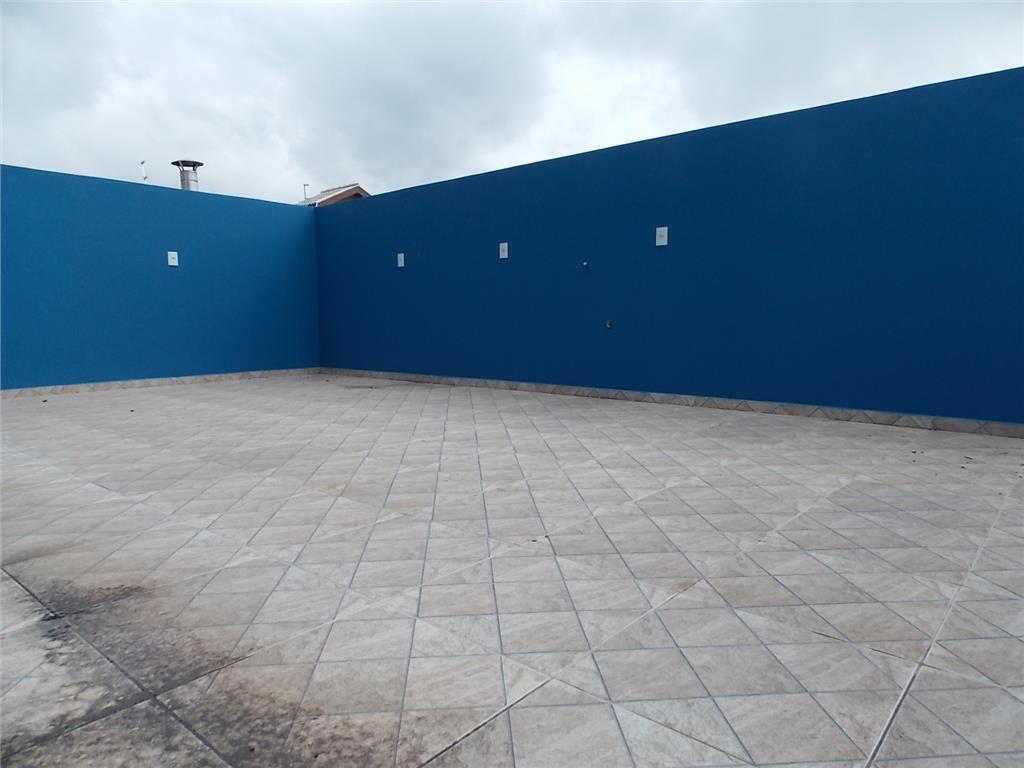 Casa 3 Dorm, Jardim Marambaia, Jundiaí (CA0833) - Foto 8