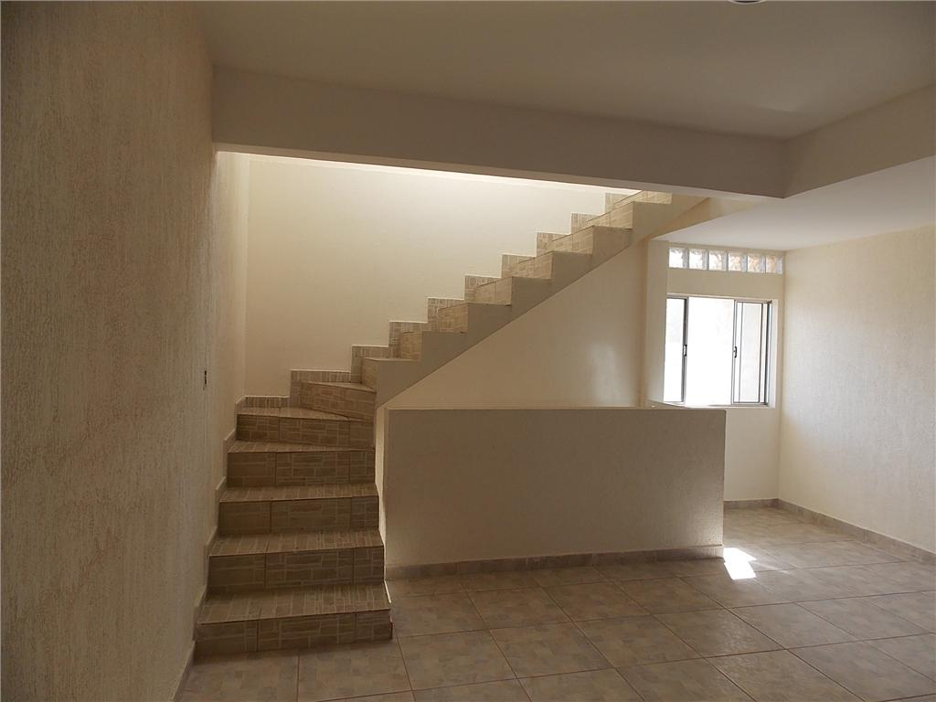 Casa 4 Dorm, Jardim Torres São José, Jundiaí (CA0556) - Foto 5