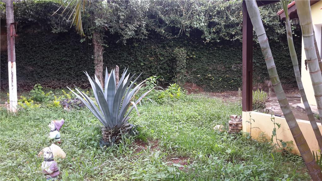 Casa 2 Dorm, Recanto Quarto Centenário, Jundiaí (CA0756) - Foto 15