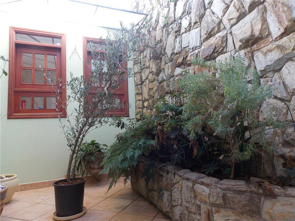 Casa 3 Dorm, Jardim Santa Gertrudes, Jundiaí (CA0653) - Foto 5