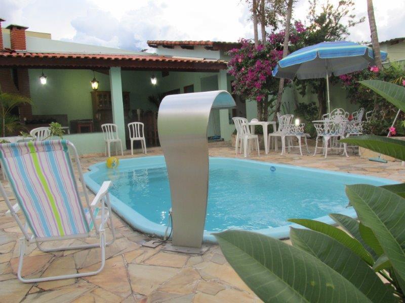 Casa 3 Dorm, Jardim Santa Gertrudes, Jundiaí (CA0653) - Foto 13
