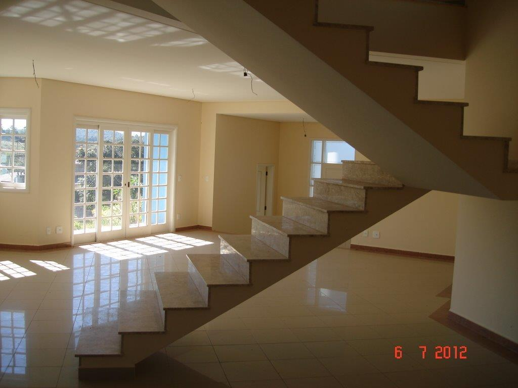 Yarid Consultoria Imobiliaria - Casa 4 Dorm - Foto 7