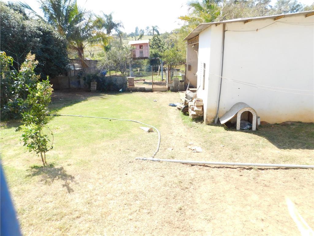 Chácara 4 Dorm, Medeiros, Jundiaí (CH0037) - Foto 4