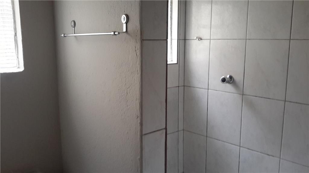 Casa 2 Dorm, Recanto Quarto Centenário, Jundiaí (CA0756) - Foto 12