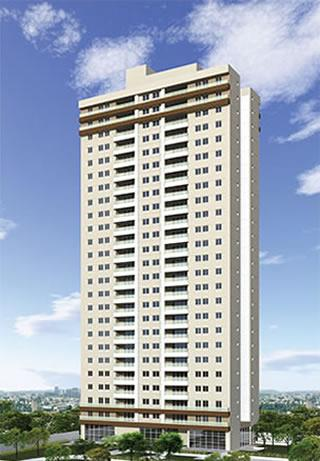 [Botaniq Condominium Club]