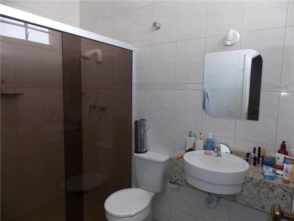 Casa 3 Dorm, Parque Brasília, Jundiaí (CA0645) - Foto 15
