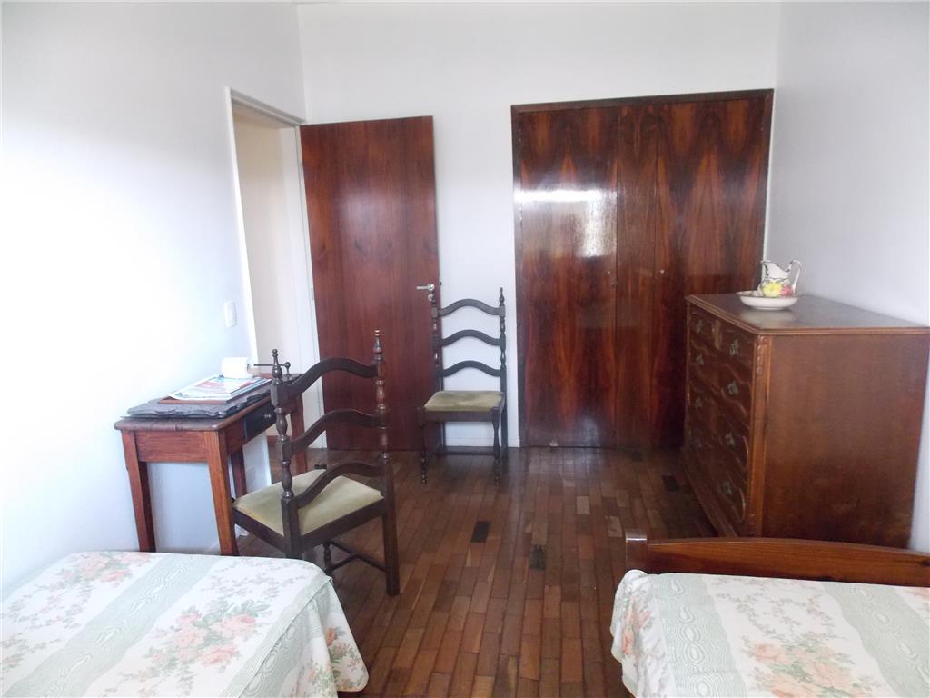 Apto 4 Dorm, Centro, Jundiaí (AP0934) - Foto 9