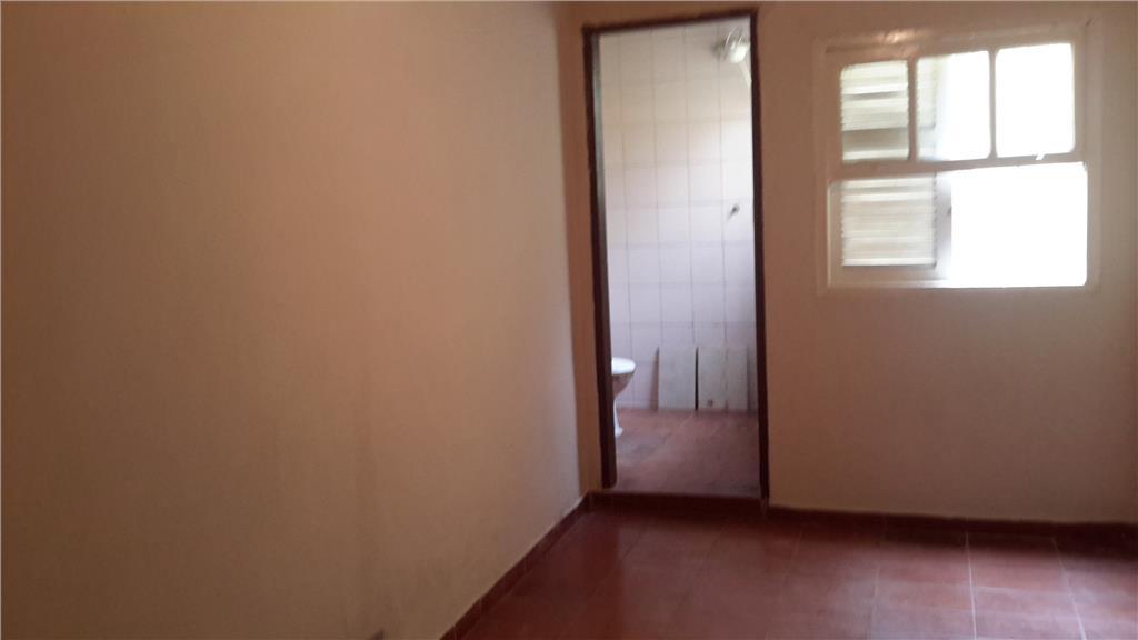 Casa 2 Dorm, Recanto Quarto Centenário, Jundiaí (CA0756) - Foto 13