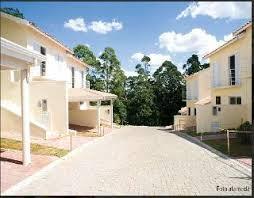 Yarid Consultoria Imobiliaria - Casa 3 Dorm
