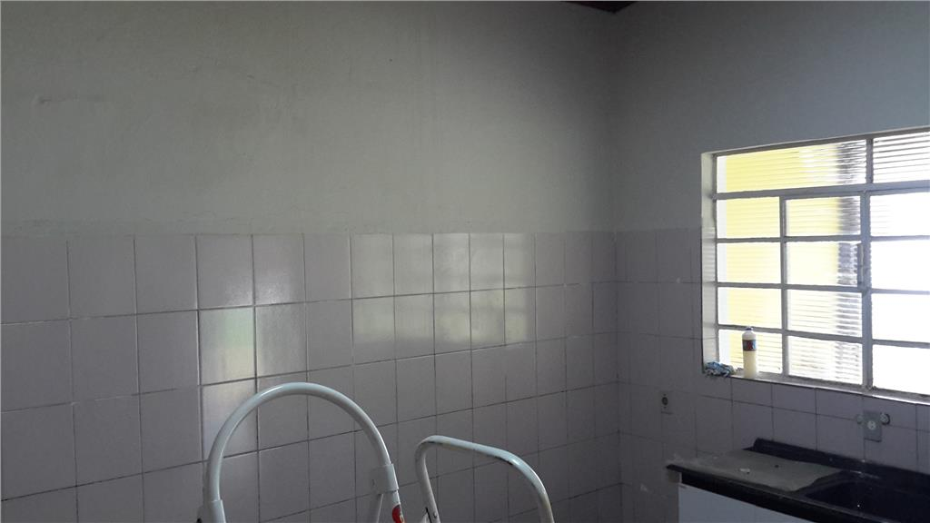 Casa 2 Dorm, Recanto Quarto Centenário, Jundiaí (CA0756) - Foto 7