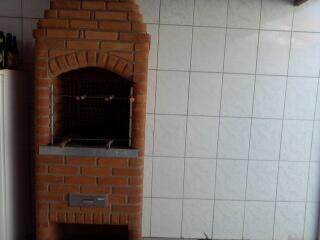 Yarid Consultoria Imobiliaria - Casa 2 Dorm - Foto 5