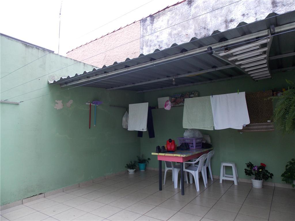 Casa 3 Dorm, Jardim Califórnia, Jundiaí (CA0545) - Foto 16