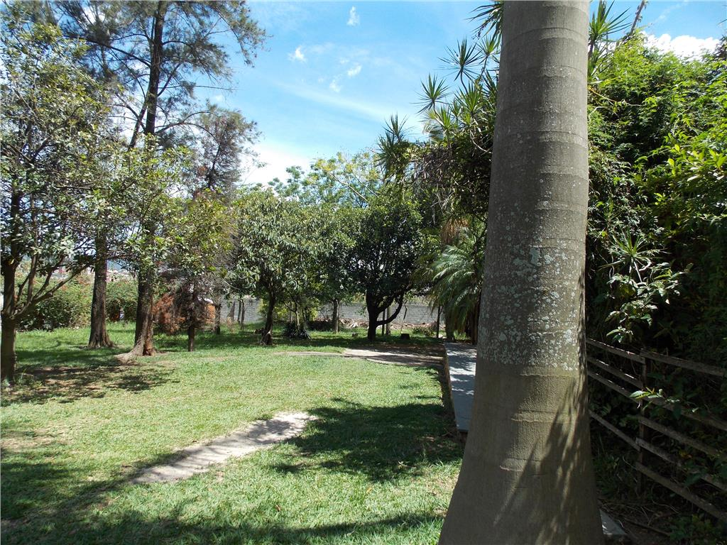 Casa 4 Dorm, Loteamento Portal da Colina, Jundiaí (CA0761) - Foto 14