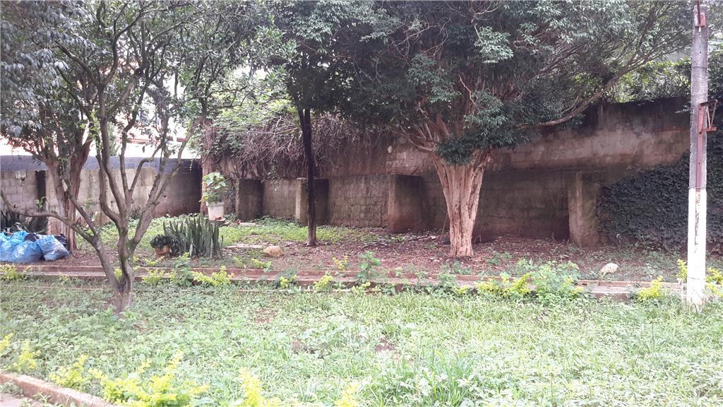 Casa 2 Dorm, Recanto Quarto Centenário, Jundiaí (CA0756) - Foto 16