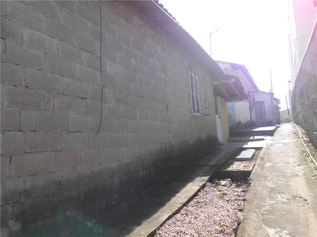 Yarid Consultoria Imobiliaria - Casa, Bela Vista - Foto 3