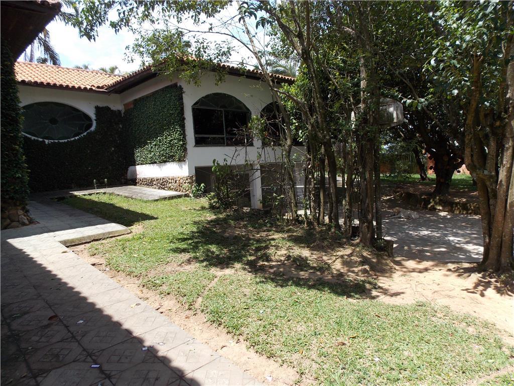 Casa 4 Dorm, Loteamento Portal da Colina, Jundiaí (CA0761) - Foto 12