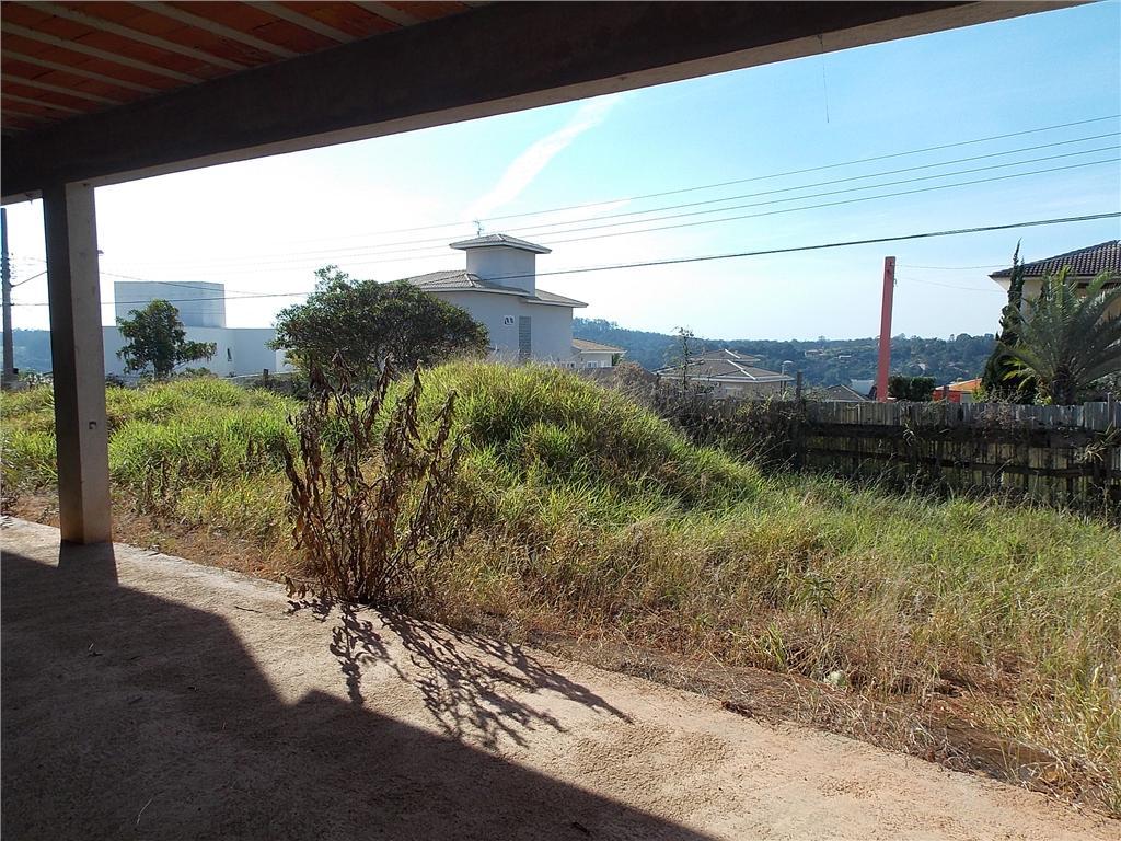 Casa 5 Dorm, Terras de São Carlos, Jundiaí (CA0585) - Foto 9