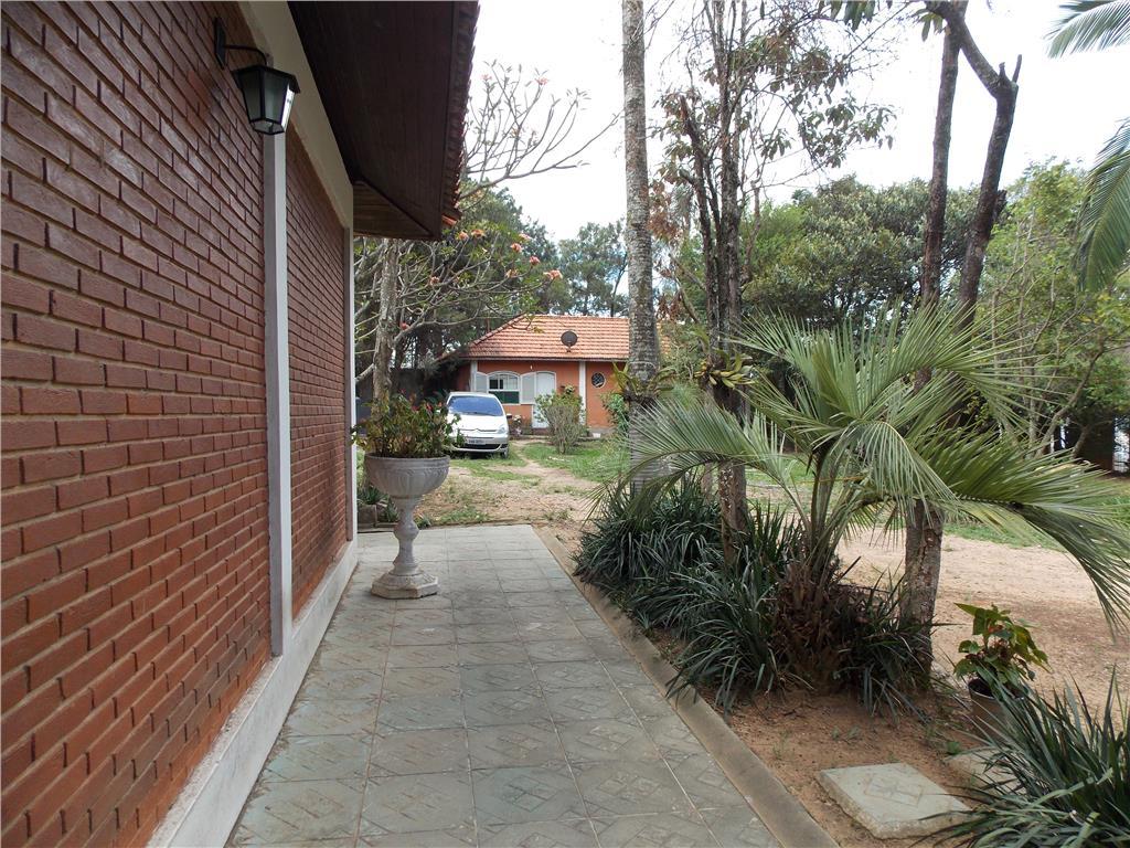 Casa 4 Dorm, Loteamento Portal da Colina, Jundiaí (CA0761) - Foto 4