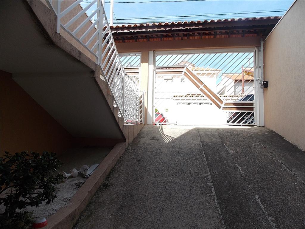 Casa 4 Dorm, Jardim Torres São José, Jundiaí (CA0556) - Foto 3