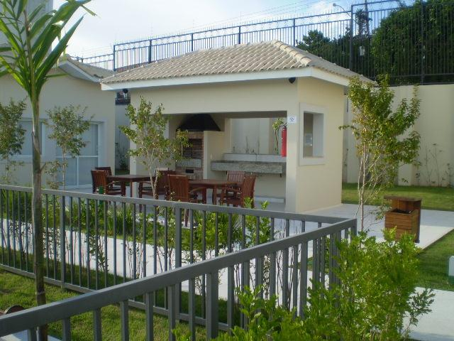 Casa 3 Dorm, Jardim Colônia, Jundiaí (CA0476) - Foto 8