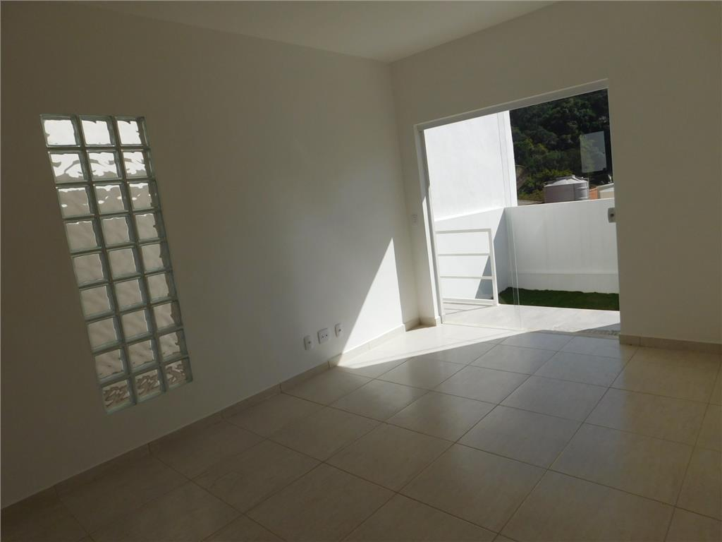 Casa 3 Dorm, Jardim Carpas, Jundiaí (CA0752) - Foto 8