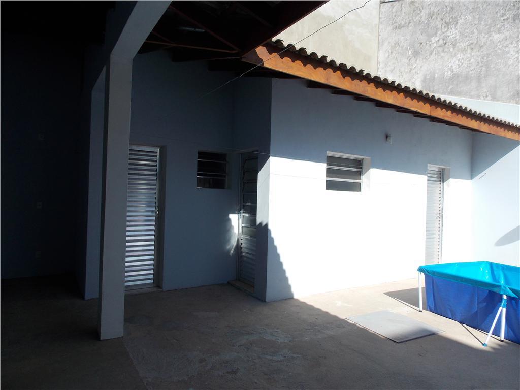 Casa 3 Dorm, Parque da Represa, Jundiaí (CA0594) - Foto 20