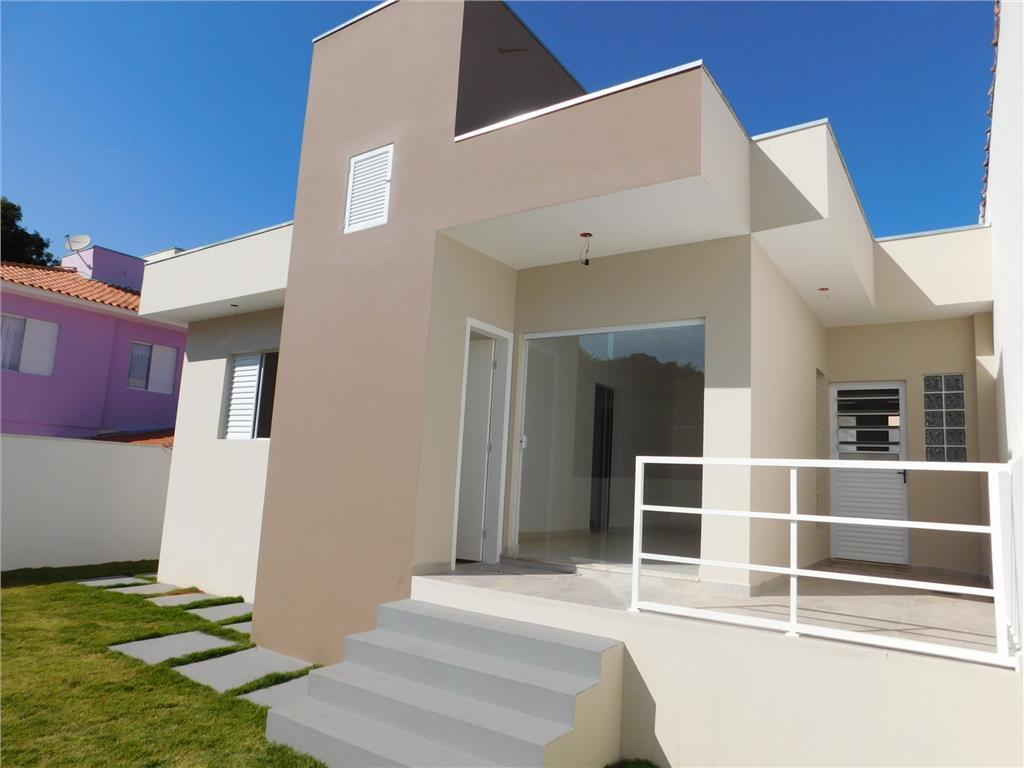 Casa 3 Dorm, Jardim Carpas, Jundiaí (CA0752) - Foto 5