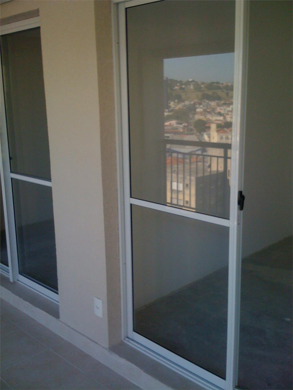 Yarid Consultoria Imobiliaria - Apto 2 Dorm - Foto 7
